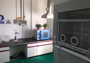 无菌实验室净化工程